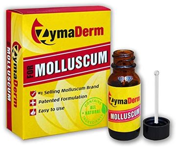 Picture of ZymaDerm for Molluscum Contagiosum