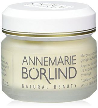 Picture of Annemarie Borlind LL Eye Wrinkle Cream, 1 Ounce