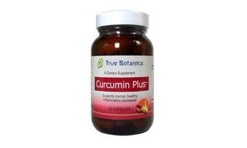 Picture of Curcumin Plus 60 caps