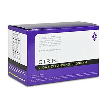 Picture of Strip NC 7 Day Cleanser