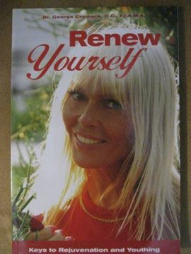 Picture of Renew Yourself
