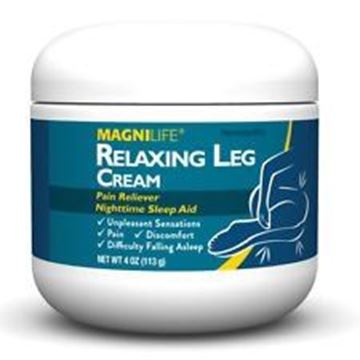 Picture of Magnilife Relaxing Leg  Cream