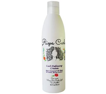 Picture of Rizos Curls Curl Defining Cream 10 oz