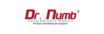 Picture for manufacturer Dr. Numb