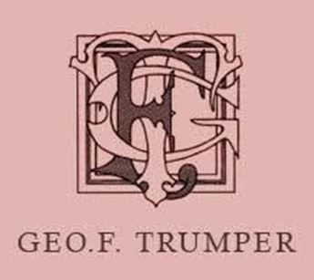 Picture for manufacturer Geo F. Trumper