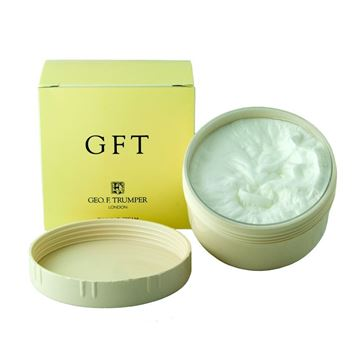 Picture of Geo F. Trumper GFT Shaving Cream 7oz