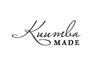 Picture for manufacturer Kuumba Made Inc.