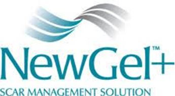 Picture for manufacturer NewGel+