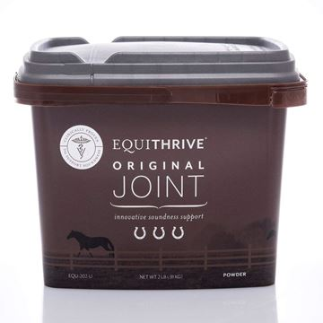 Picture of Equithrive Joint (2 lb)